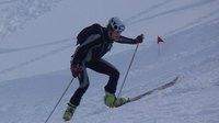 ski alpinisme - bureau des guides