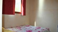 chambres lit double